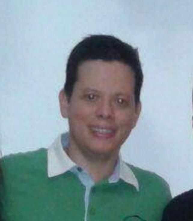 Thiago Almeida